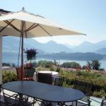 Hotel Pictures: Bio B&B La Tortuga, Luzern
