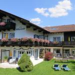 Hilleprandt - Adults Only, Garmisch-Partenkirchen