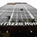 Hotel Pictures: Terrazzo Hotel, Campos dos Goytacazes