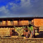 Hotel Pictures: Las Fontaninas, Noceda del Bierzo