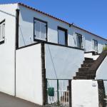 Casa da Hortênsia, São Roque do Pico