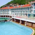 Liandao Yangguangshatan Holiday Centre,  Lianyungang