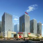 Your Choice Hotel,  Yinchuan