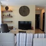 Baan Arisara Samui - 3 Bedrooms Deluxe, Bophut