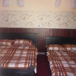 Dalat M.N Hostel, Da Lat