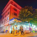 Beidaihe Lvyou Express Hotel, Qinhuangdao