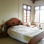 Runa Guesthouse, Ubud