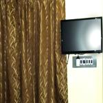 BSSK Comforts Inn, Srīrangam