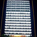 Dingding Wassim Hotel, Pukou
