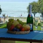 Golden Beach Apartman,  Siófok
