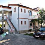 Apartments Galic, Nin