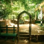Siyapatha Rest, Dambulla