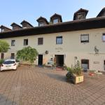 Hotel Pictures: Hotel Bockmaier, Oberpframmern