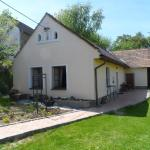 Janovice Cottage,  Janovice