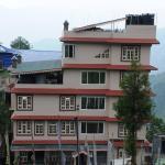 Hotel Ravongla Star,  Ravangla