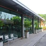 Nanatai Suites, Bangkok