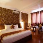 Rosabella Hotel, Ho Chi Minh City