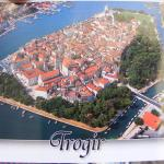 Apartment Roko, Trogir