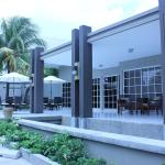 Timeless Hotel Boutique, Managua