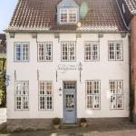 Haus Schlafgemach,  Flensburg