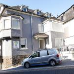 Hotel Pictures: JG-Haus Ferienwohnungen, Bullay