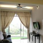 H&A Guest House With Riverview,  Melaka