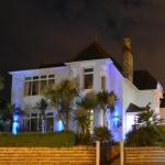 Blue Palms, Bournemouth