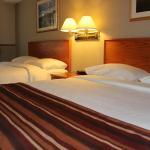 Hotel Pictures: Thunder Bay Inn, Thunder Bay