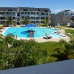 Sunshine Aparthotel, Diani Beach