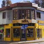 酒店图片: Hostel Yakush, 乌斯怀亚