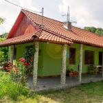 Casa Matteo, Arefu