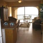 511E at Sandy Beach resort, Puerto Peñasco
