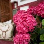 Hotelfoto's: Chalet-holidaysun, Golling an der Salzach