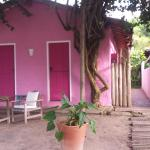 Casas Silvana e Cia,  Trancoso