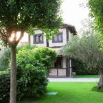 Hotel Pictures: Hotel Palacio de Elorriaga, Vitoria-Gasteiz