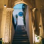 La Dépendance Hotel, Noto