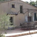 Hotel Pictures: A Mon Grand Laurent, Saumane-de-Vaucluse