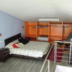 Hotel Pictures: Apartment Tamara, Peralada
