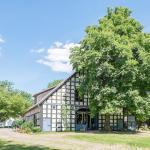 Hotel Pictures: Landhotel Markthof Satemin, Lüchow
