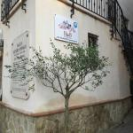 San Pio Bed & Breakfast, Cariati