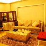 Oriental Hawaii Hotspring Hotel,  Qingdao