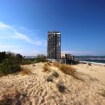 Menada Dune Residence Apartments,  Sunny Beach