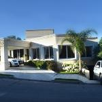 Fotos do Hotel: Hosteria Arenas, Mina Clavero