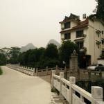Yangshuo Fengquan Holiday Hotel, Yangshuo