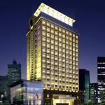 Huizhou Dreamland Hotels, Huizhou