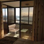 Arrecife Costanera Sur Apartments, Antofagasta