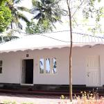 Essaar Serviced Villa and Resorts, Nemmara