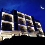 Hotel Pictures: On The Island, Shengsi
