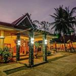 Villa Manuel Tourist Inn, Puerto Princesa