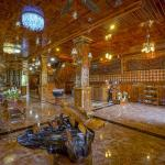 HKN Boutique Hotel, Siem Reap